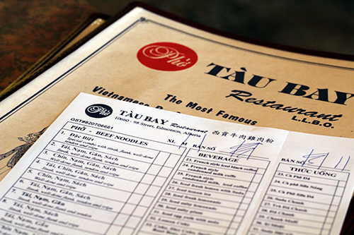 tau-bay-restaurant-review6