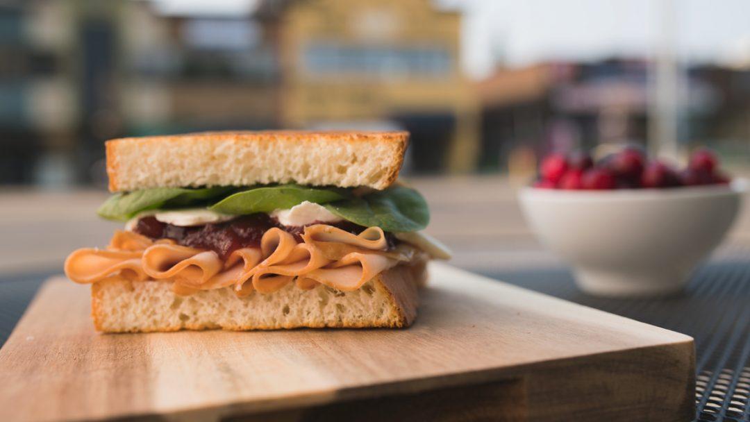 yeg press'd sandwich company blog