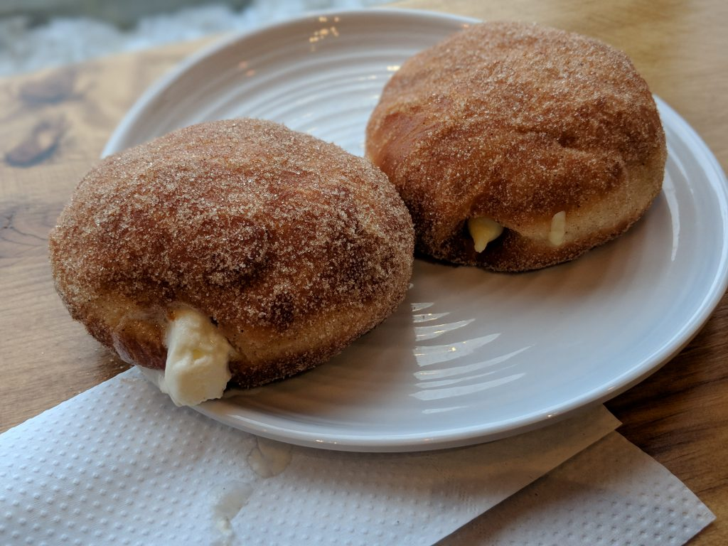 yeg ohana donuts cmw