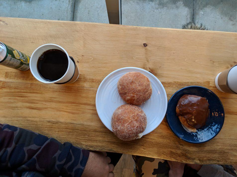 edmonton yeg ohana donuts cmw