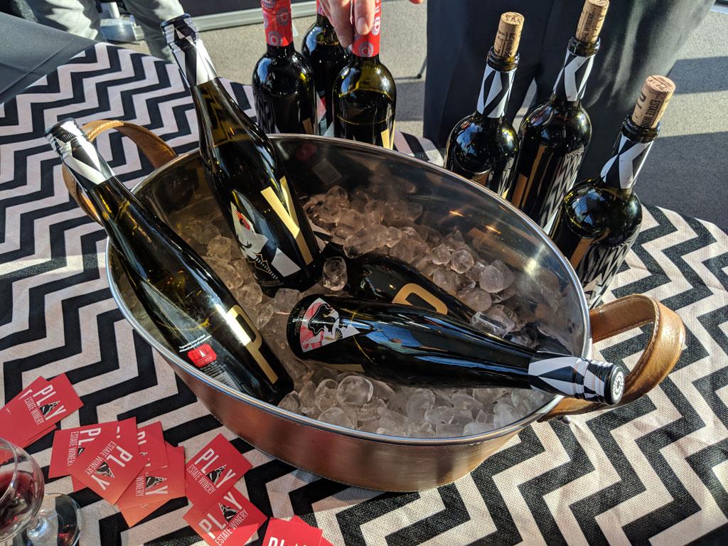 wine edmonton yeg events blog