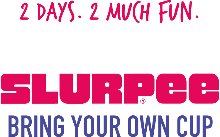 yeg edmonton slurpee events 7-11 slush