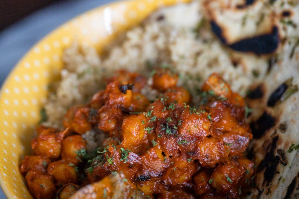 blog recipe pataks indian food yeg edmonton curry