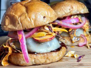 yeg edmonton burgers recipe barbecue korean