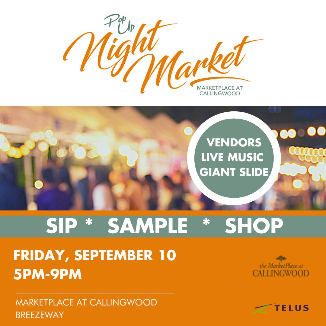 yeg events farmers market pop-up night