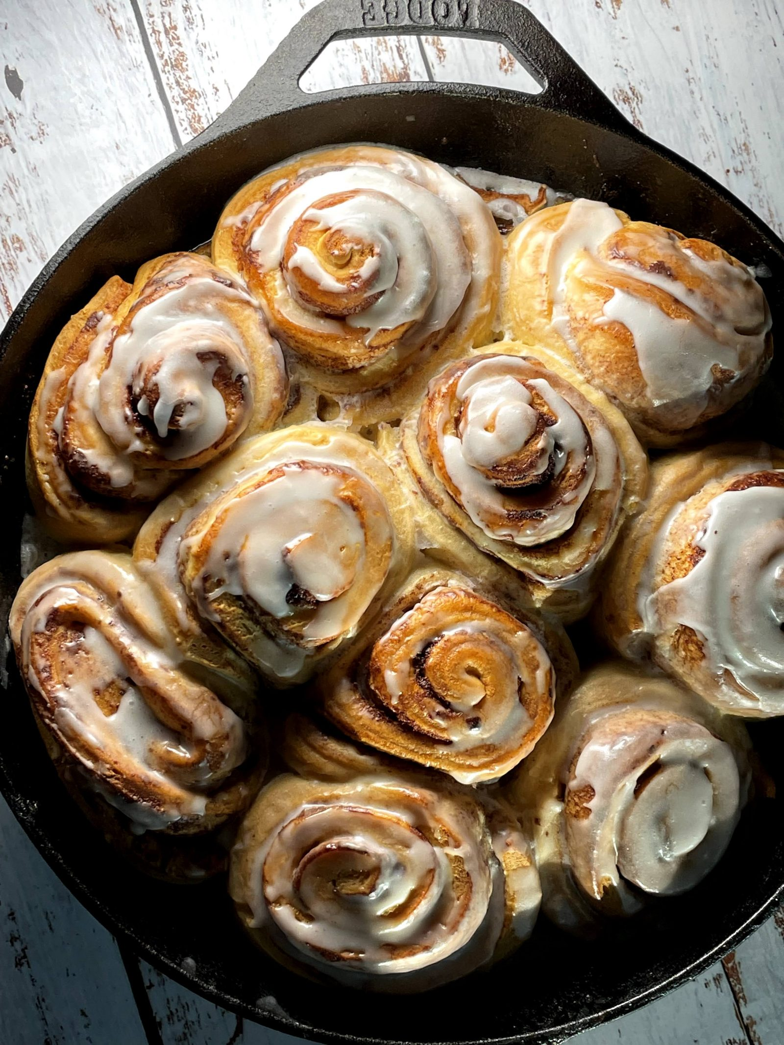 yeg cinnamon roll pillsbury recipe recipes